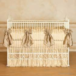 Vintage Baby Crib Casablanca Premiere Heirloom Iron Baby Crib Antique White Traditional Cribs Baltimore