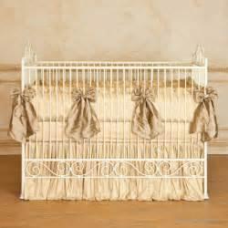 Vintage Baby Cribs Casablanca Premiere Heirloom Iron Baby Crib Antique White Traditional Cribs Baltimore