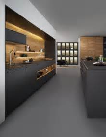 Modern Kitchen Cabinets For Sale by 2017 Bondi Valais