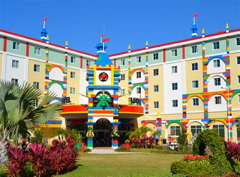 hotel florida truth love whether you re a kid or an everything is awesome at the legoland florida hotel mommy