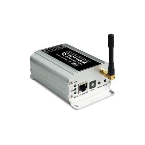 Wifi Led Controller led controller wifi rgbw wifi 104