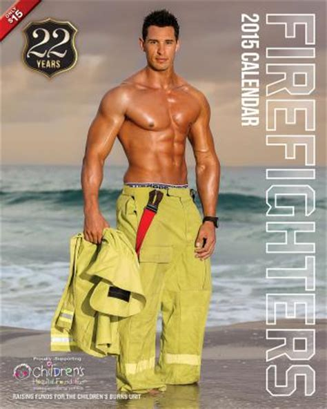 Firefighter Calendar 2015 New Products Firefighters Calendar Events Calendars
