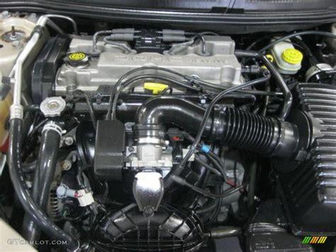 Chrysler World by Chrysler World Engine 2 4