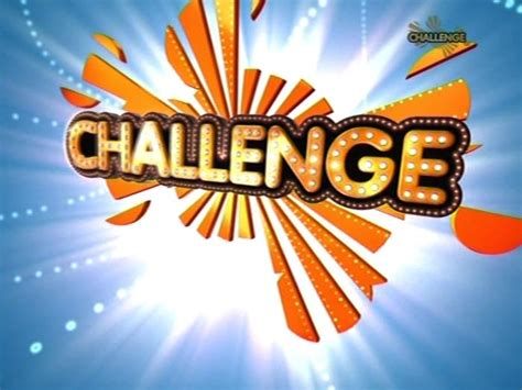 like word challenge blogging america s best crew what challenges would