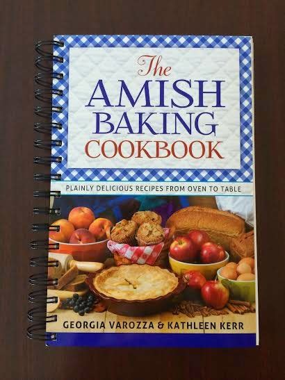 Pdf Amish Canning Cookbook Simple by Plain Simple Chocolate Syrup To Can
