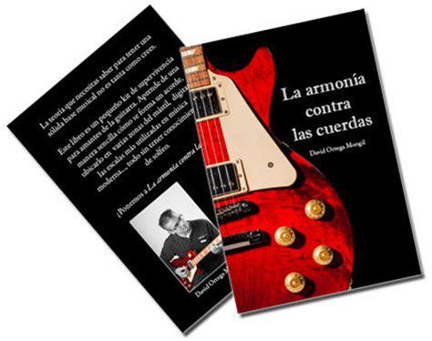 la armona contra las 1502963892 libro guitarra guitarra desafinados