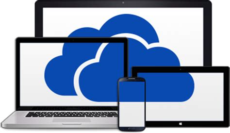 microsoft one drive microsoft onedrive now provides unlimited cloud storage