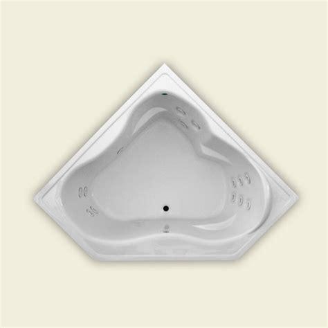 jetta bathtubs jetta carribean j 22v whirlpool bathtub