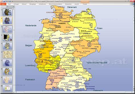 seit wann neue postleitzahlen alte postleitzahlen suche deutschland