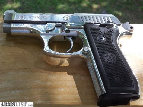 Illegal Pt Hc | armslist for sale trade taurus quot pt58 hc plus quot chambered