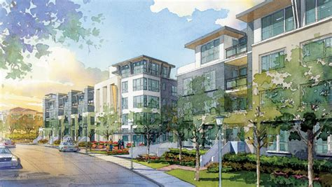 sunnyvale appartments construction of luxury apartments in sunnyvale scheduled