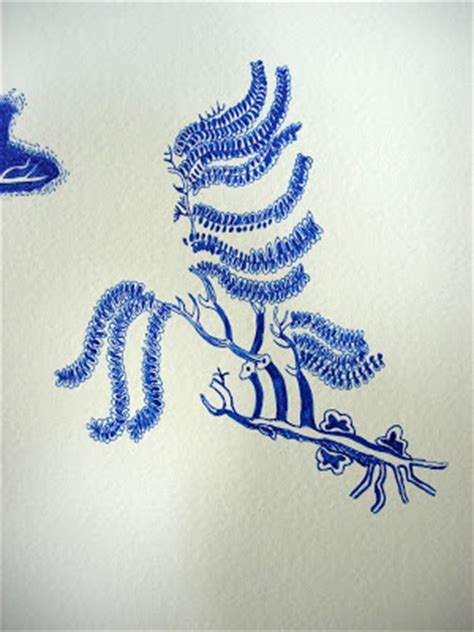 willow pattern drawing how to draw willow pattern