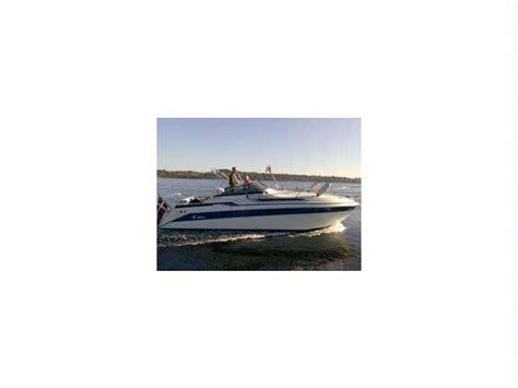 motor boats for sale antigua wellcraft 28 antigua ny motor id13865 in kobenhavn
