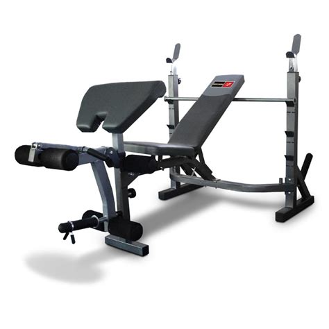 workout bench modells fitness exercise equipment home gym