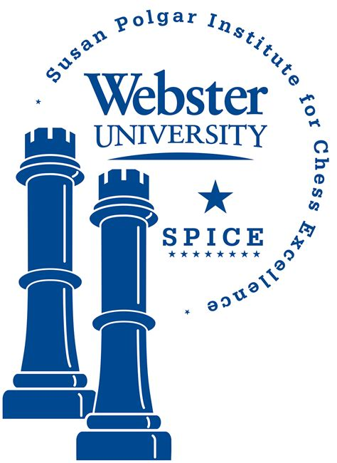 Webster Mba Electives by Susan Polgar Global Chess Daily News And Information