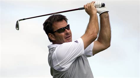 nick faldo a swing for life nick faldo talks ryder cup rory mcilroy and his new book