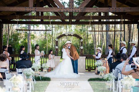 Wedding Anniversary Ideas Houston by Wedding Reception Venues Houston Tx Wedding Ideas 2018