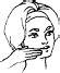 lade abbronzanti viso automassaggio anti rughe