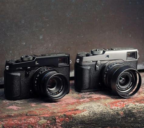 Fujifilm X Pro2 Only X140 fujifilm x pro2 mirrorless with 23 mm f 2 lens graphite phkp001 tripod black deals