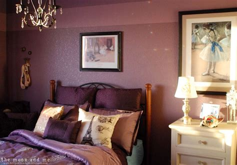 lavender and brown bedroom brown and purple bedroom bedroom at real estate