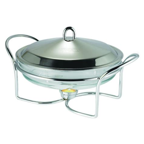 Best Seller Oxone Eco Cookware Ox 933 perabotan rumah tangga cookware series