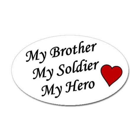 imagenes de i love you brother i love you brother quotes quotesgram