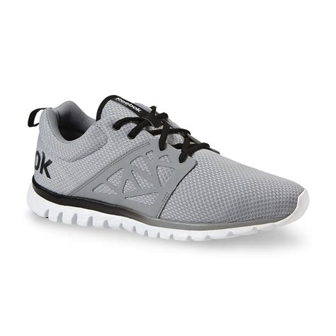 sears mens athletic shoes mens walking shoes at sears shoes footwear