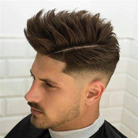 10 undercut hairstyles for men faceshairstylist com