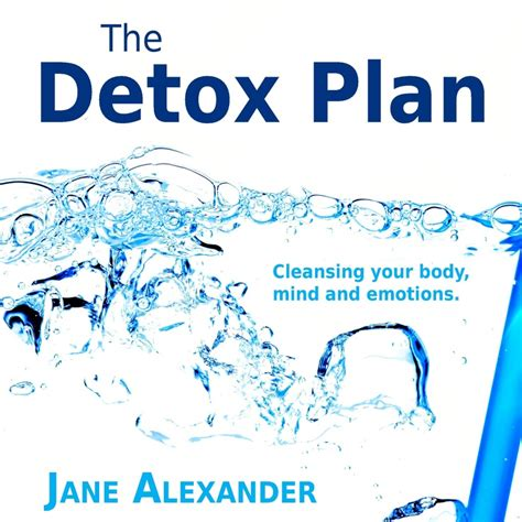 Detox Your Brain Book by 59 Best My Books Images On My Books
