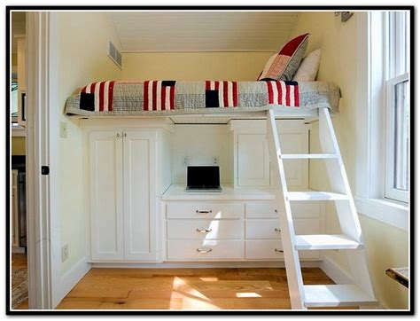 clever storage ideas for small bedrooms toy storage ideas for small bedrooms home design ideas