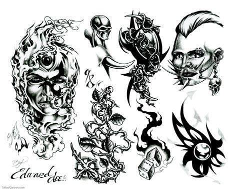tribal tattoo designs free download more free tribal flash tribal flash