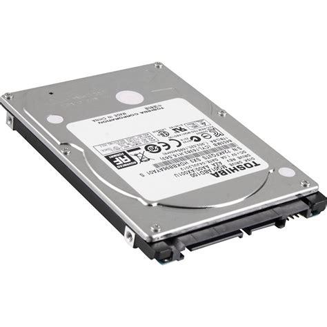 Toshiba 500 Gb 2 5 Quot toshiba 500gb mq01abd050 5400rpm 8mb sata 2 5 quot hdd