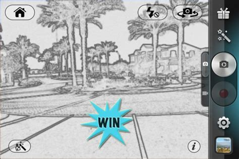 how to win at advice from code chions freecodec a chance to win a powersketch promo code with a retweet or comment