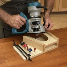 most accurate table saw most accurate small table saw in the by fred brinks