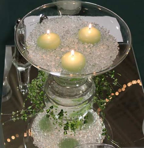 centerpieces for corporate events corporate events