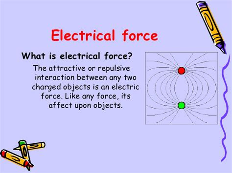 what is a resistor ks2 what is a resistor ks2 28 images forces in water resistance planbee single lesson forces