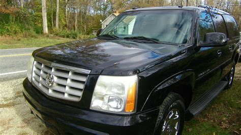 car service manuals pdf 2003 cadillac escalade esv lane departure warning service manual replace headliner in a 2006 cadillac escalade esv service manual how to