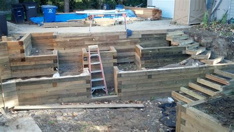 walkout basement construction walkout basement patio mibhouse