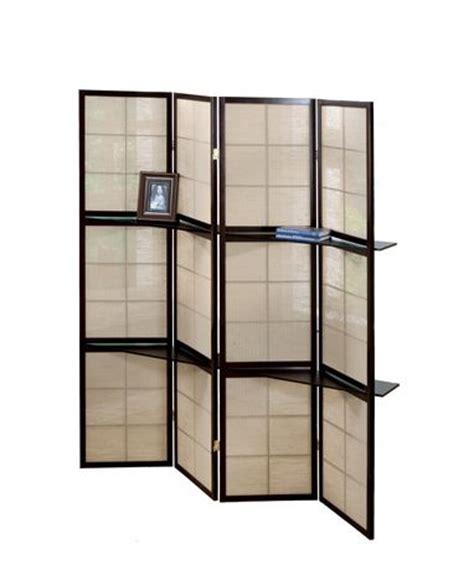 fette frau in badewanne room dividers walmart canada interior room divider