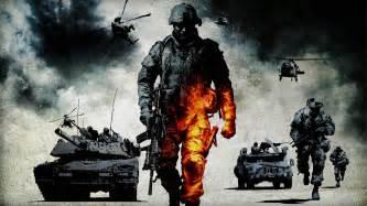 cd key battlefield 4 download