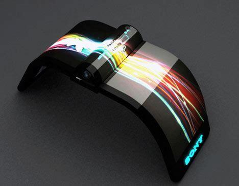 coolest electronic gadgets