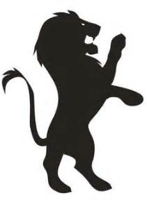 tattoo stencil designs lions ect on pinterest lion animal coloring pages and lion art