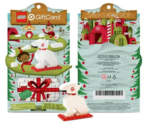 Lego Gift Cards - super punch lego target gift card