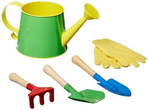 backyard tools gardening tools for kids our top picks for gardening supplies