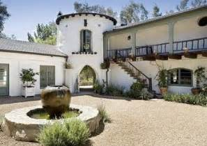 spanish colonial house ask casa books on spanish colonial architecture