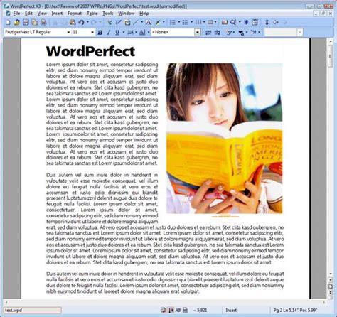 lotus word pro converter pdf converter for wordpro monotracker