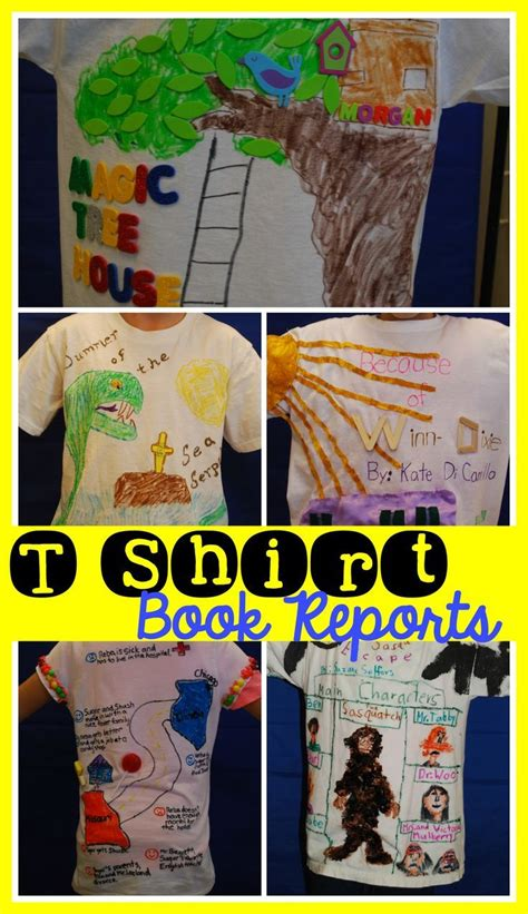 cool book reports 17 best images about book studies for all ages on