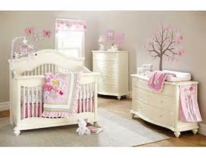 Babies R Us Cribs Clearance Chantal Linen Baby Cache Babies Quot R Quot Us