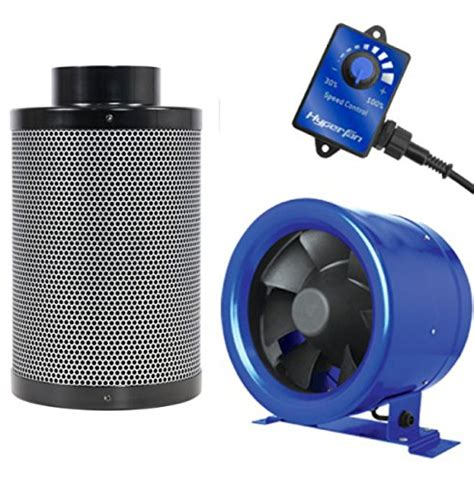 20 inch box fan hepa filter cheap price on the 6 inch hepa filter comparison