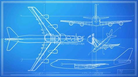 section plane engineering drawing 1000 images about aeronautical engineering on pinterest
